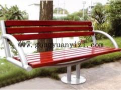 贵州公园椅厂家:名声好的公园椅供应商推荐