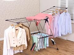 推荐品牌好的组合晾衣架,便宜又实惠,组合晾衣架厂家