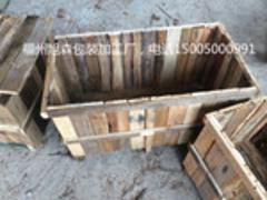 厦门出口木箱,哪里有供应优质出口木箱