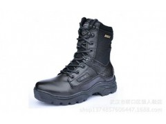 3515强人户外军靴 女鞋户外靴新款 511款式鞋情侣鞋女
