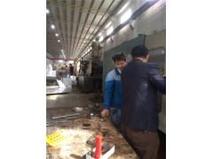 高质量的砂糖桔采果箩筐 产自荔浦新农优品农产品,广东塑料箩筐