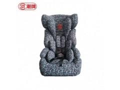 选靠谱的儿童安全座椅就到杭州潮牌_代理儿童安全座椅
