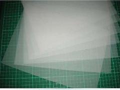 买价位合理的拷贝纸,就到鑫胜源纸业:拷贝纸公司