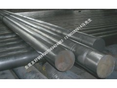 H10150 H10160镍合金H10350高温合金钢圆钢