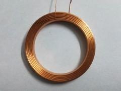 质量好的自粘空心线圈在东莞哪里可以买到 自粘空心线圈价钱如何