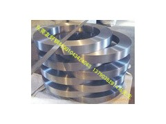 GH169 高温合金钢CrNiTi 18-10特殊合金钢