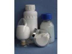 玻璃澄清剂配方分析商机助手