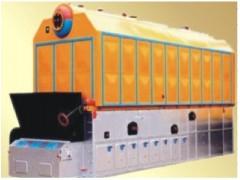 在哪容易买到优惠的SZL型承压锅炉——新疆蒸汽锅炉价位