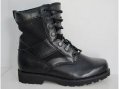 供應批發 強人 透氣軍靴 作戰靴 透氣戰靴