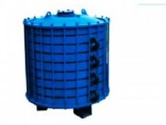 金昌搪玻璃卧式储罐,在哪容易买到价格实惠的搪玻璃设备