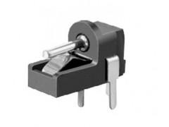 供应东莞耐用的DC插座:东莞音频插座