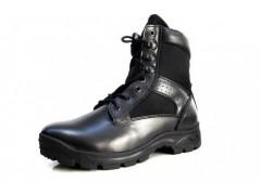批发3515军靴 强人作战靴 户外靴 高帮户外作战靴