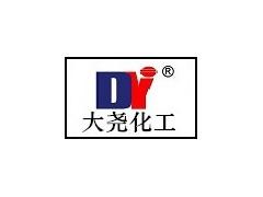 可再分散性乳胶粉VAE是由江苏厂家【大尧化工】直销舟山建筑乳胶粉4001385868
