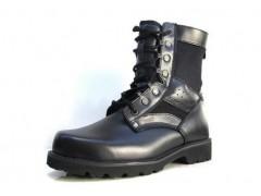 3515军靴 强人军靴 07夏季作战军靴 户外靴批发