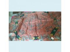 供应北京品种齐全的爱马仕hermes丝巾:信誉好的爱马仕hermes服饰