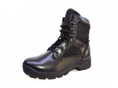 3515强人户外军靴 作战靴 耐磨防穿刺批发
