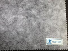 中国化学浸渍布|江苏知名的化学浸渍布供应商是哪家