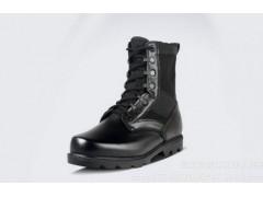 07作战军靴 3515强人军靴 07作训鞋 07作战靴