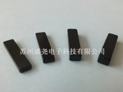 购买优质的磁棒优选苏州盛尧电子科技    磁棒生产公司