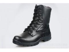 批发511作战靴 牛皮军靴耐磨户外靴 3515强人男靴新