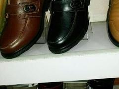 山西物美价廉的童鞋品牌推荐:山西童鞋批发