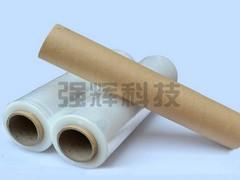 想購買廠家直銷的拉伸膜,優選強輝科技,拉伸膜代理