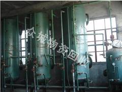 [青岛]二手锅炉回收市场|电热锅炉回收厂家