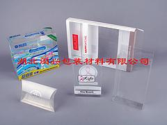 怎么挑选合格的折盒——武汉优质的折盒吸塑