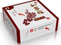 新疆軟抽廠家 蘭州優質的盒抽紙銷售
