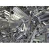 海口废品回收价位_想要口碑好的海口废品回收就找可立新物资回收