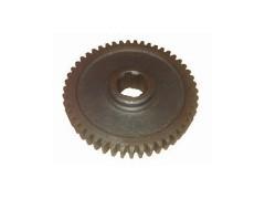 齿轮专卖店:程益信电器配件提供优惠的12.37.118变速箱传动齿轮