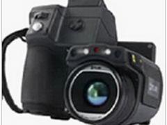 实惠的FLIR T640 红外热像仪推荐:优雅的FLIR T640 红外热像仪供应商