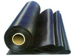 壽光改性瀝青防水卷材|山東品質好的三元乙丙防水卷材供應
