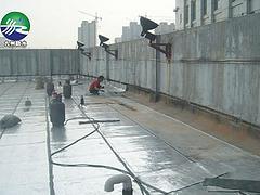 防水补漏找哪家——杭州防水补漏哪家好