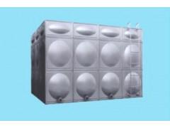 同泰不銹鋼冷水箱,消防水箱,方形水箱