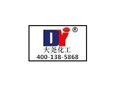 专业的建筑乳胶粉江苏【大尧化工】厂家直销可再分散性乳胶粉VAE|贵州乳胶粉4001385868
