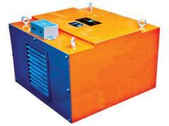 實用的石灰廠專用除鐵器在哪買 ——石灰廠專用除鐵器功能