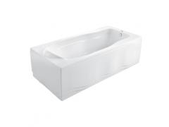 优惠的 HY-Q08浴缸供货商 想买高性价HY-Q08浴缸就到恒洁卫浴