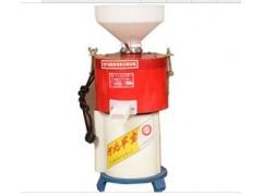 實惠的不銹鋼磨漿機推薦|價格合理的河北不銹鋼磨漿機廠家