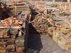 【荐】称心的废旧物资回收公司_可信赖的废旧物资回收