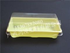 南宁塑料托盘,优惠的蛋糕托,广西鸿凌塑料提供