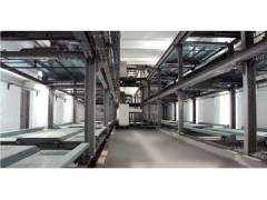 河北立體停車設備廠家推薦|吉林立體停車設備