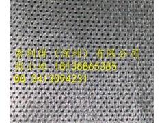 現貨低價銷售STN2027WDL3導電布