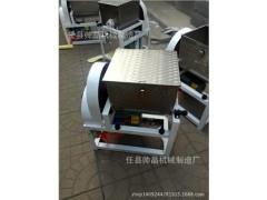 北京全自动和面机价格,石家庄全自动和面机厂家,帅晶机械