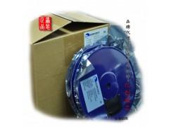HX2001-HES 原装正品 质量保证