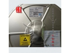 HX1001-AEH 原装正品 质量保证