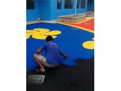 明瑞_操場校園塑膠施工隊_塑膠跑道專業施工