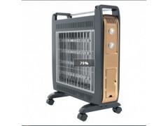 鷺海92674電暖器棒棒的,運行安全穩定,價格實惠!