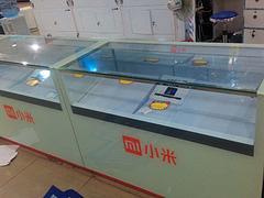 【薦】廣州放心的佛山手機柜回收——佛山手機柜回收熱線電話