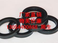 昌保壓管機扣管機鎖管機廠供應質優價廉的梅州新加坡BJS油封_梅州新加坡BJS油封